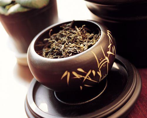 Чай оптом. Чайная Лавочка