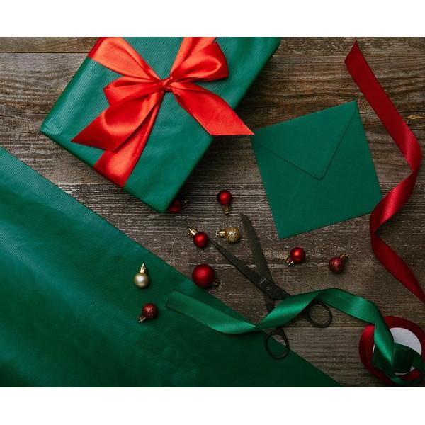 Украшения и упаковка для подарков