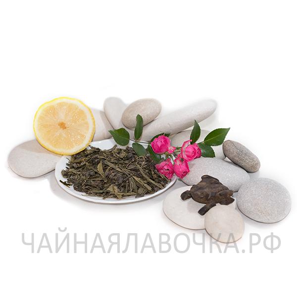 чай чанг шу цена в аптеке магнитогорск