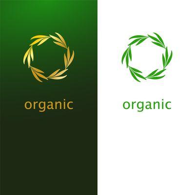 Органические напитки